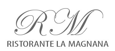 Ristorante La Magnana